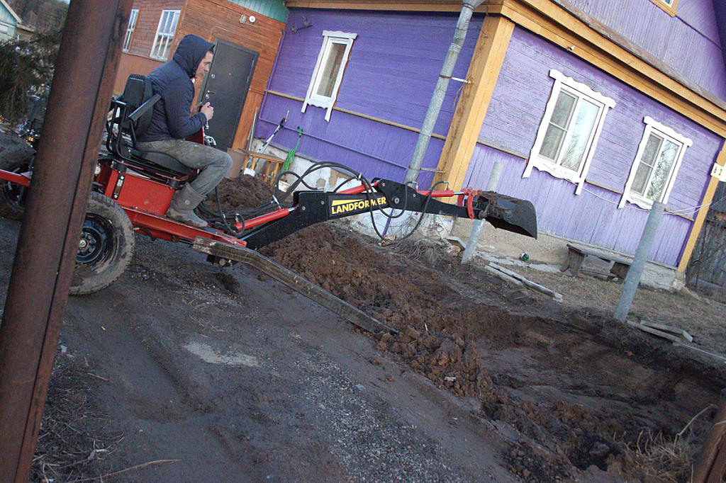 planirovkalandformer3.jpg