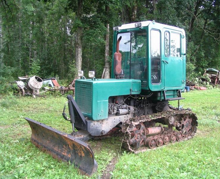 traktort70