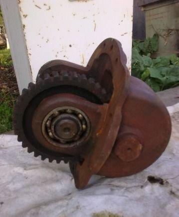 mehanicheskij-khodoumenshitel-dla-traktor-jumz-62.jpg