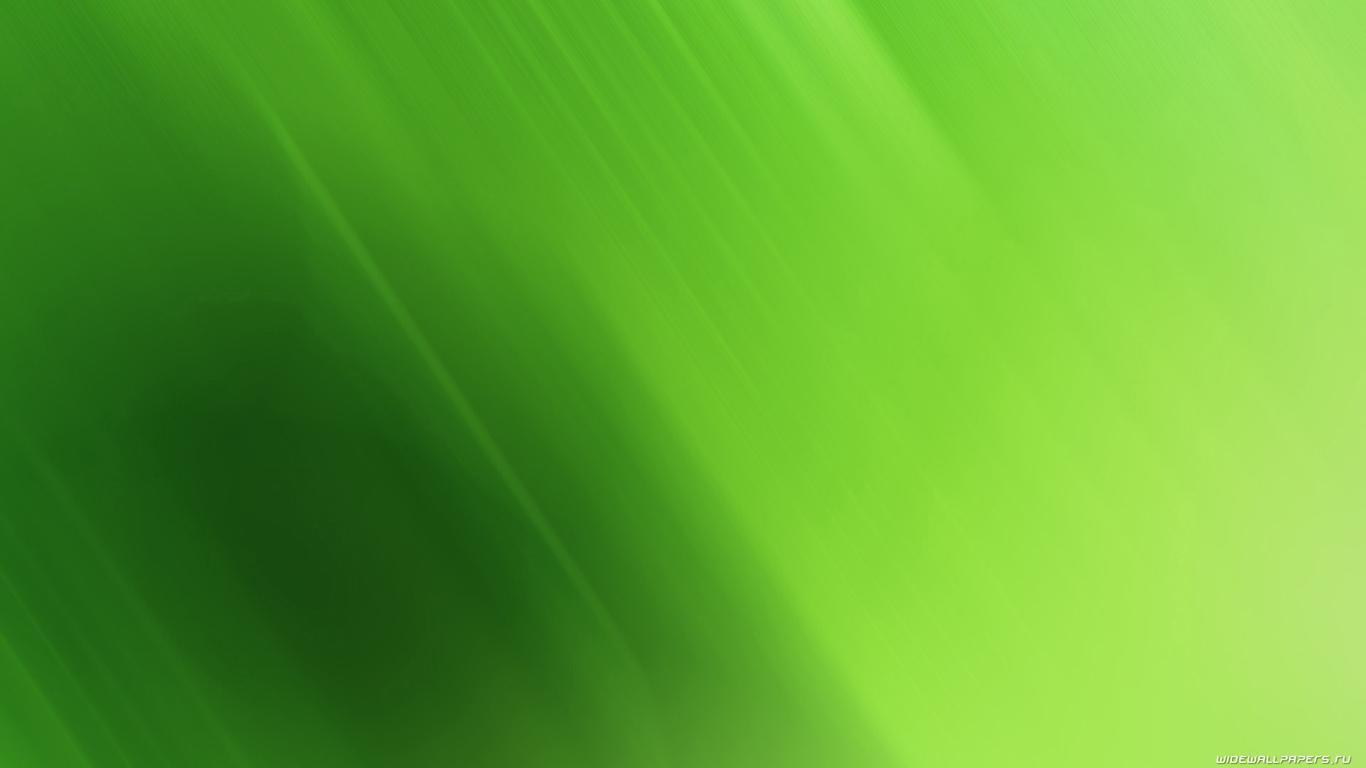 green-abstract-wide-wallpaper-1366x768-004.jpg