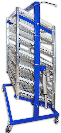 inkubator-1000-01.jpg