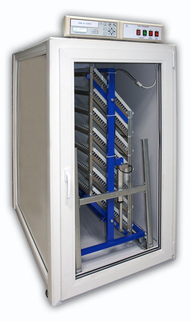 inkubator-1000-03.jpg