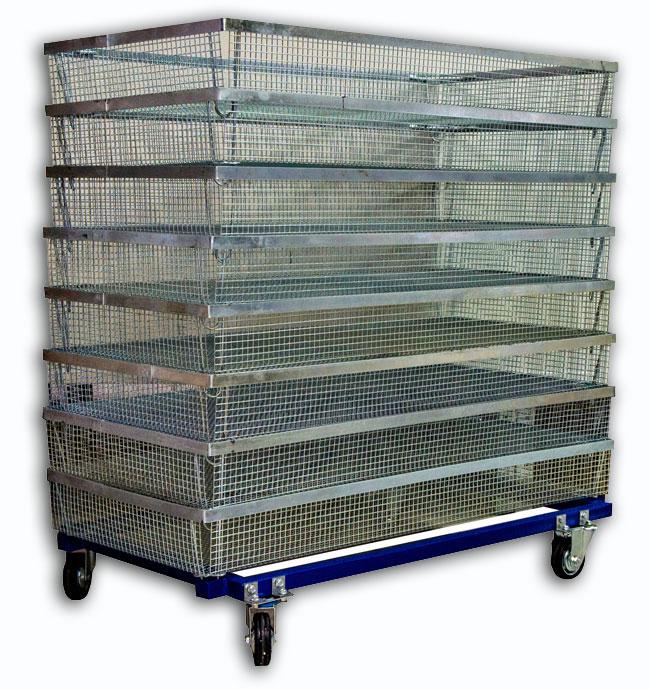 inkubator-1000-lotki-05.jpg