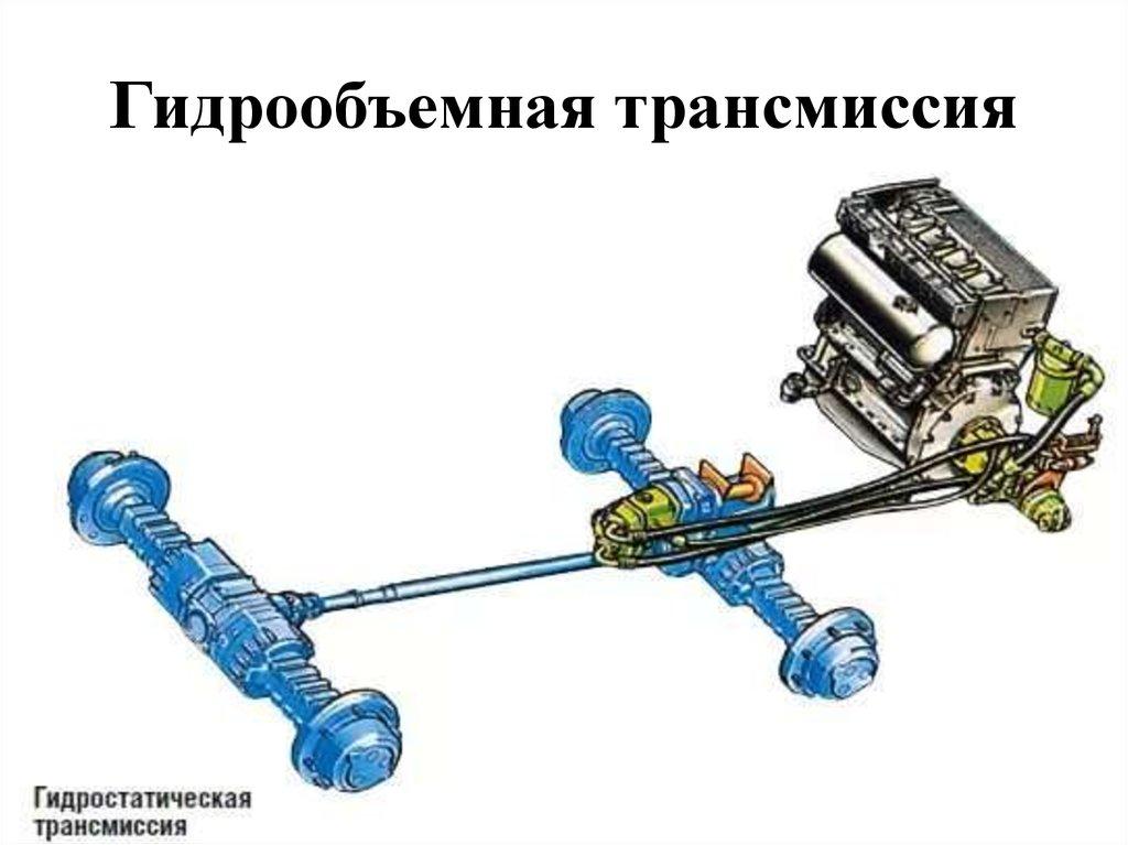 slide-40.jpg