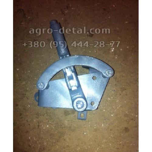 akselerator-150-20-017-2-ruchnoj-v-sbore-sistemy-upravleniya-dvigatelem-t-150-t-151-t-156-t-17221-t-17021-t-157-500x500.jpg