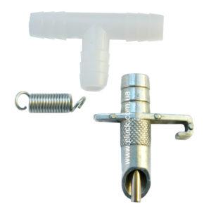 krolik-poilka-metal-1500-pluck-300x300.jpg