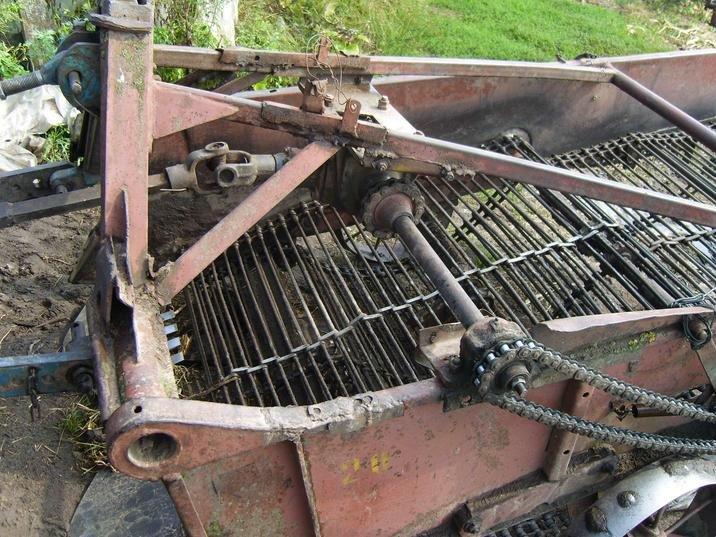 Транспортер на ктн 2в ролики для приводных роликовых конвейеров