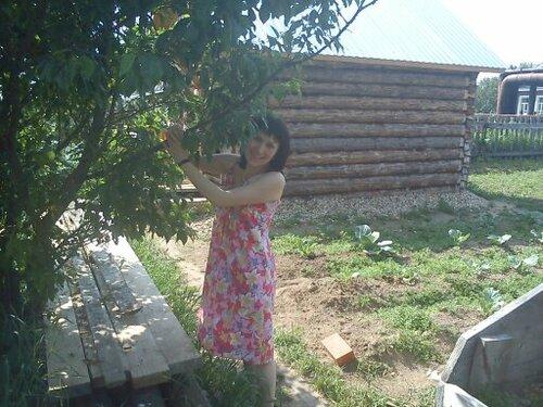 ферма мартыновых