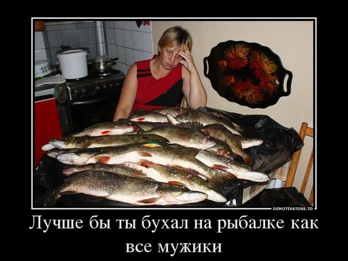 https://fermer.ru/tossl.php?url=http://s00.yaplakal.com/pics/pics_original/2/7/9/1770972.jpg