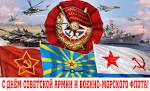https://fermer.ru/tossl.php?url=http://t3.gstatic.com/images?q=tbn:ANd9GcSGt0oPKIbQdlyyszT7K2GMyZjhx8CysIhP1pONroew_GNUrzLmLYf6oWQ