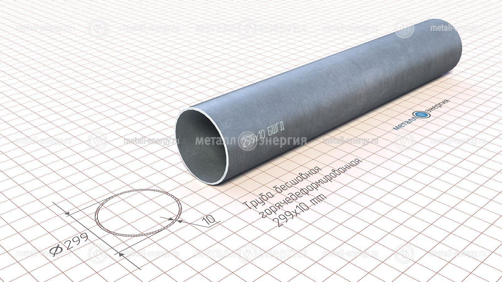 https://fermer.ru/tossl.php?url=http://www.metall-energy.ru/data/image/catalog/catalog_34/truba-besshovnaya-goryachedeformirovannaya__299_10.jpg