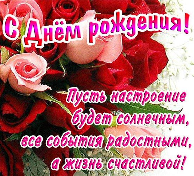 https://fermer.ru/tossl.php?url=http://www.tvoyakniga.ru/images/forum_uploads/05_201509160422.jpg